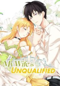 My Wife Is Unqualified