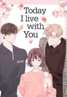Today Living With You